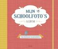 ,<b>Mijn schoolfoto`s album</b>