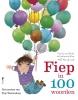 Fiep  Westendorp,Fiep in 100 woorden