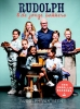 <b>Rudolph van Veen</b>,Rudolph &amp; de jonge bakkers
