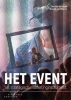 <b>Dorothé  Gerritsen, Ronald van Olderen</b>,Het event als strategisch marketinginstrument