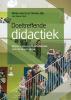 <b>Walter  Geerts, Martine  Dijk, mmv Ryanne  Tulner</b>,Doeltreffende didactiek