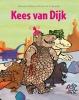 Elle van Lieshout, Erik van Os,Kees van Dijk