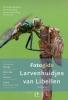 <b>Christophe  Brochard</b>,Veldgids libellenlarvenhuidjes