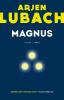 Arjen  Lubach,Magnus