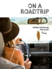 Alexandra  Gossink, Luc  Hoornaert,On a Roadtrip