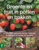<b>Jo  Whittingham</b>,Groente en fruit in potten en bakken