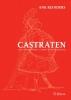 Ank  Reinders,Castraten