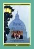 Scott  Hahn, Kimberly  Hahn,Rome, ons thuis