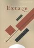 ,<b>Extaze 19 jrg 8 nr 1 2019</b>