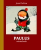 Jean  Dulieu,Paulus winterboek
