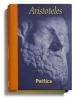 Aristoteles,Poëtica