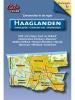 ,Stratengids Haaglanden