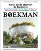 ,Boekman 107 Kunst en de toekomst van de stad