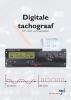 Digitale tachograaf,code 95 van analoog naar digitaal