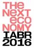,Iabr-2016-the next economy