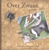 <b>Joke  Guns</b>,Over zwaan