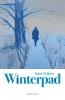 Gera  Folkers,Winterpad