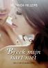<b>Miranda  Hillers</b>,Blingg-serie Breek mijn hart niet