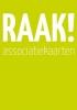 <b>Hanneke Middelburg</b>,Raak
