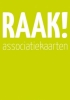 <b>Hanneke  Middelburg</b>,Raak! Associatiekaarten