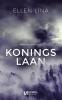 <b>Ellen  Lina</b>,Koningslaan