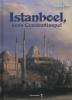 <b>Istanboel, eens Constantinopel Zinder 9+</b>,