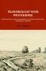 Alle Hoekema,`Bloembollen` voor Westerbork
