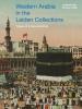<b>Luitgard  Mols, Arnoud  Vrolijk</b>,Western Arabia in the Leiden Collections
