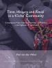 Paul van den Akker,Time, History and Ritual in a K?iche? Community