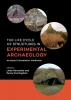 ,The life cycle of structures in experimental archaeology