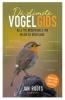 <b>Jan  Rodts</b>,De slimste vogelgids
