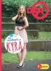 <b>Jan  Ruysbergh</b>,Het verhaal van Kyra