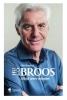 Hugo  Broos,Hugo Broos