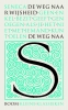 Lucius Annaeus  Seneca,De weg naar wijsheid
