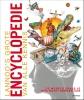 ,Lannoo`s grote encyclopedie van alle kennis