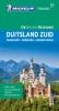 ,De Groene Reisgids - Duitsland Zuid