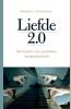 <b>Barbara L.  Fredrickson</b>,LIEFDE 2.0 (POD)