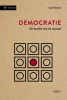 Carl  Devos ,Democratie