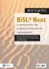 Walter  Zondervan Brian  Johnson  Lucille van der Hagen  Gerard  Wijers,BiSL� Next - A Framework for Business Information Management