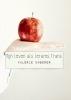 <b>Valérie  Ungerer</b>,Mijn leven als lerares Frans