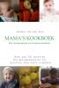 <b>Andrea van den Hout</b>,Mama`s kookboek
