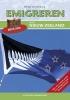 Eric Jan van Dorp ,Emigreren naar Nieuw-Zeeland 2016