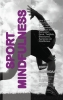 Edith  Rozendaal,SportMindfulness