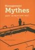 Glenn van der Burg ,Management mythes