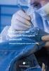 A.J.  Meulenbroek ,De Essenties van forensisch biologisch onderzoek