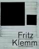,Fritz Klemm