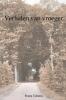 Frans  Tolsma , ,Verhalen van vroeger