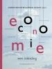 ,Economie. Een inleiding - editie 2017