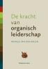Ronald van der Molen ,De kracht van organisch leiderschap