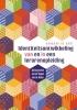<b>Barbara de Kort</b>,Identiteitsontwikkeling van en in een lerarenopleiding